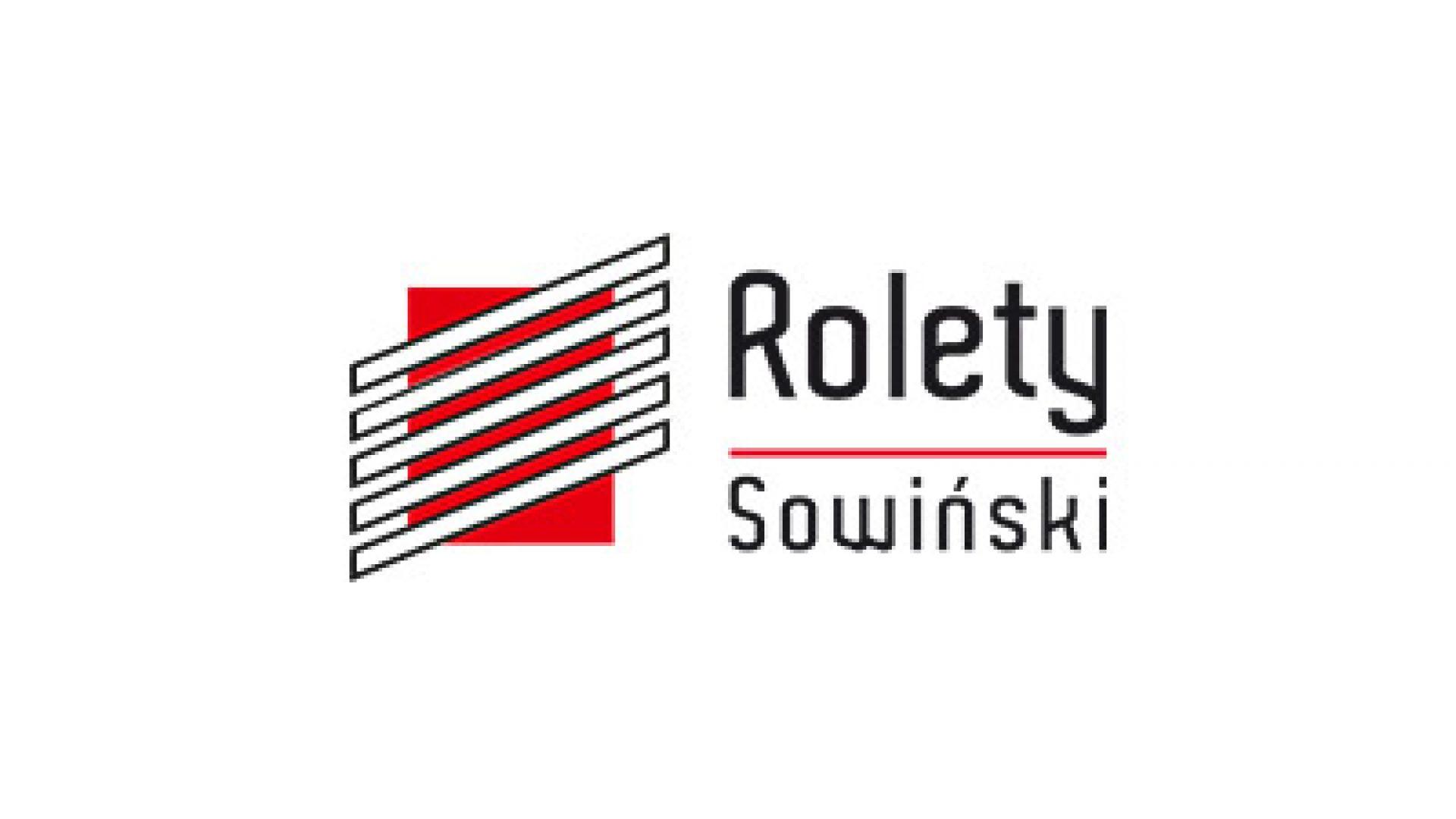 Rolety Sowiński